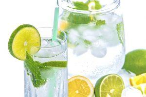 lemon juice for Pigmentation