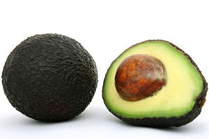 Avocado For Anti-Aging
